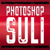 contrailspotting.com/videos-photoshop-suli/